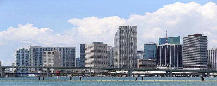 miami-real-estate-my-florida-pros