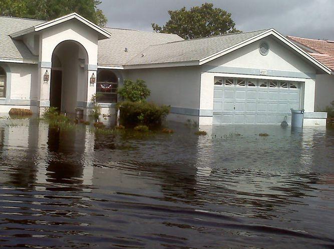 flood.florida