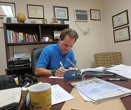 Florida Builders Engineers & Inspectors Response to COVID-19